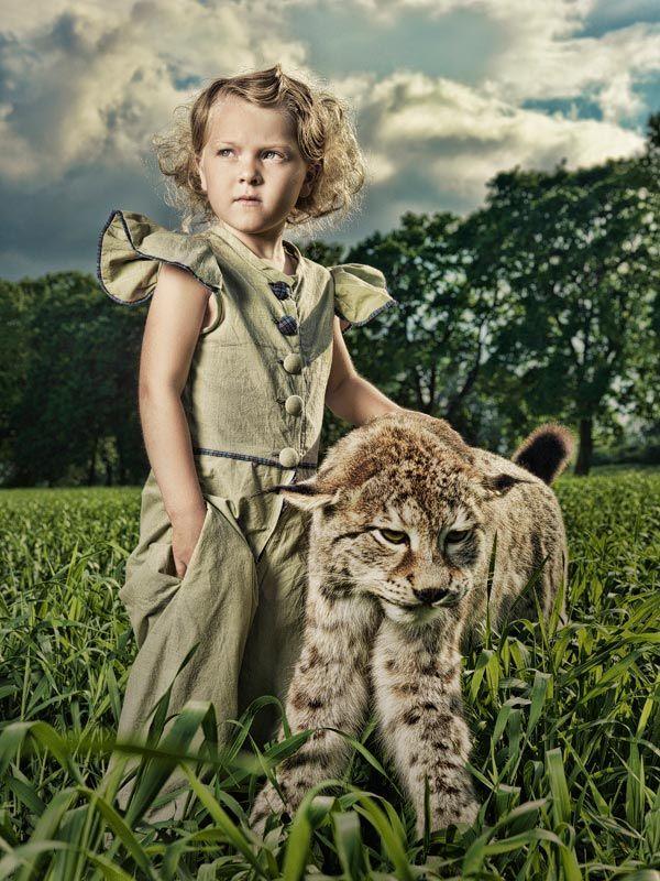 Jumina   Jens Haugen Photography