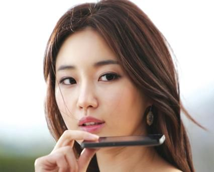 Here Is The Latest Top 10 Korean Top Model List