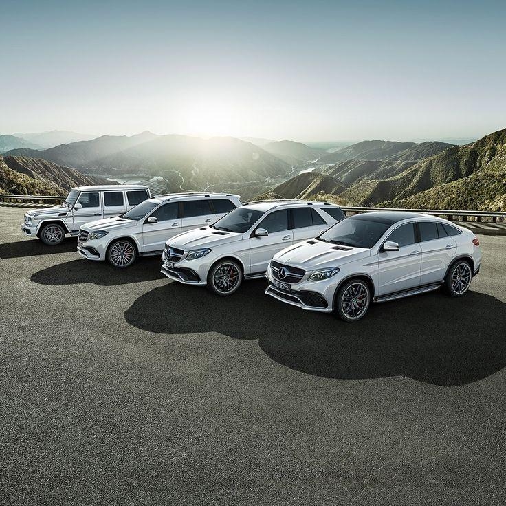 "136.5k aprecieri, 1,606 comentarii - Mercedes-AMG (@mercedesamg) pe Instagram: ""Which one would you choose?  #MercedesAMG #AMG #DrivingPerformance #Power #Passion #Mercedes…"""