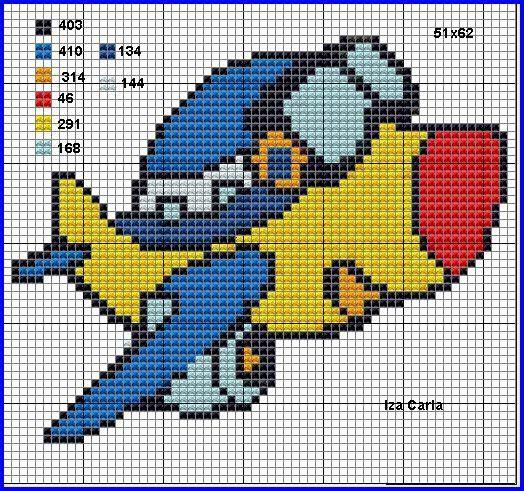 529da9b368dc27d7b971711f61d2bdec.jpg (524×491)