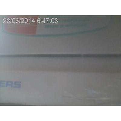 aire acondicionado feders bgh 3000fgrs http://lanacion.anunico.com.ar/aviso-de/electrodomesticos_bazar/aire_acondicionado_feders_bgh_3000fgrs-8498947.html