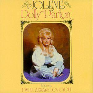"""""""Jolene"""" by Dolly Parton ukulele tabs and chords • UkuTabs"""