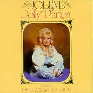 """Jolene"" by Dolly Parton ukulele tabs and chords • UkuTabs"