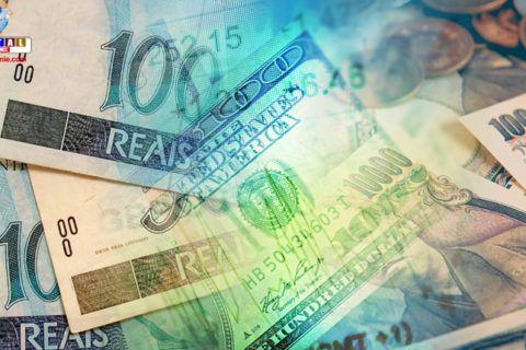No Brasil o dólar sobe para R$ 3,30 e no Japão segue em baixa a ¥101,20 Mesmo com a intervenção do Banco Central o dólar subiu no Brasil, mas no Japão a cotação segue em baixa.