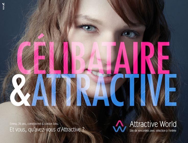Attractive World. TOY. 2013