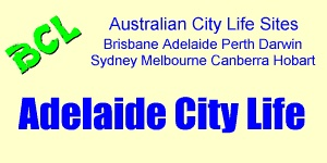 BCL Adelaide