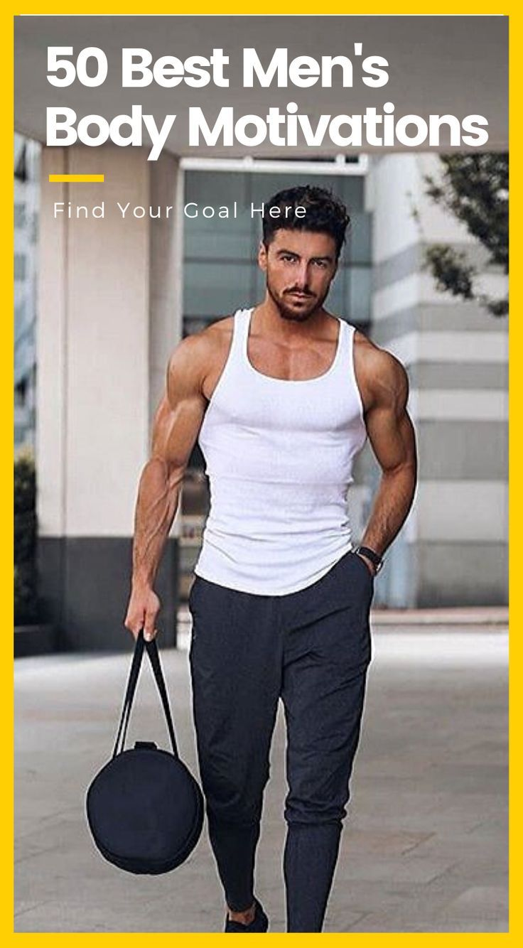 Pin On Men S Sports Style Clothing Outfit Ideas