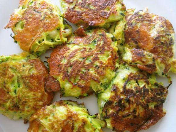 Almuerzos saludables recetas buscar con google for Comidas caseras faciles
