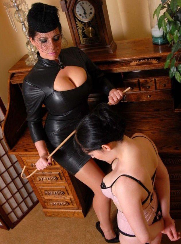 domina erfahrung sauna bischberg