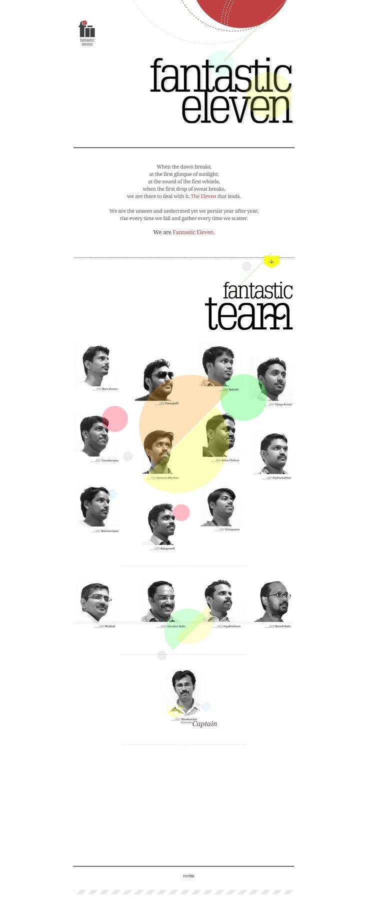 25+ ide terbaik Cricket website di Pinterest   Serangga, Beetles ...