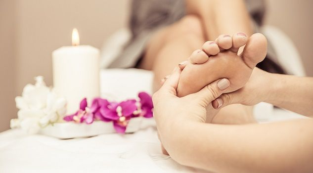 Are you searching for a #massageparlour in #thailand? Get in touch with the #boomboomhunt #app