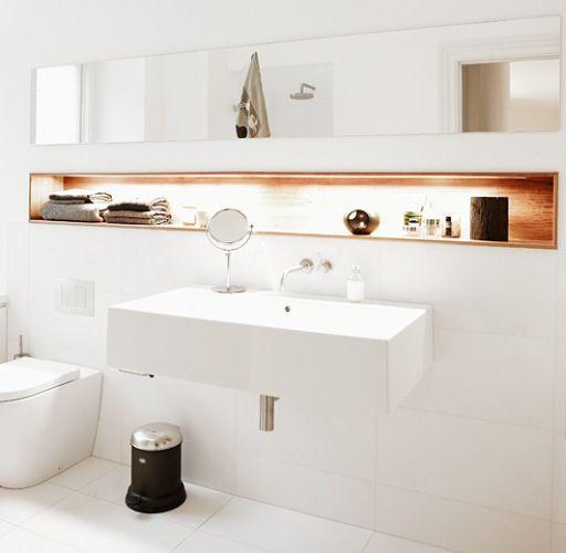 Arkitekt: Per Buchardt / Foto: Christian Petersen