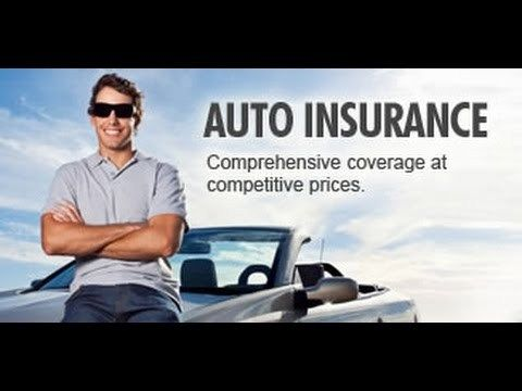 [Cheap Car Insurance Quote] The best place for the cheapest car insurance quotes! - WATCH VIDEO HERE -> http://bestcar.solutions/cheap-car-insurance-quote-the-best-place-for-the-cheapest-car-insurance-quotes     Click here for the cheapest car insurance quotes: Video: Are you looking for the best place for the cheapest car insurance quotes? That you found it. By going to the link above, you will find cheap auto insurance quotes in no time! Provide insurance quotes for a wide