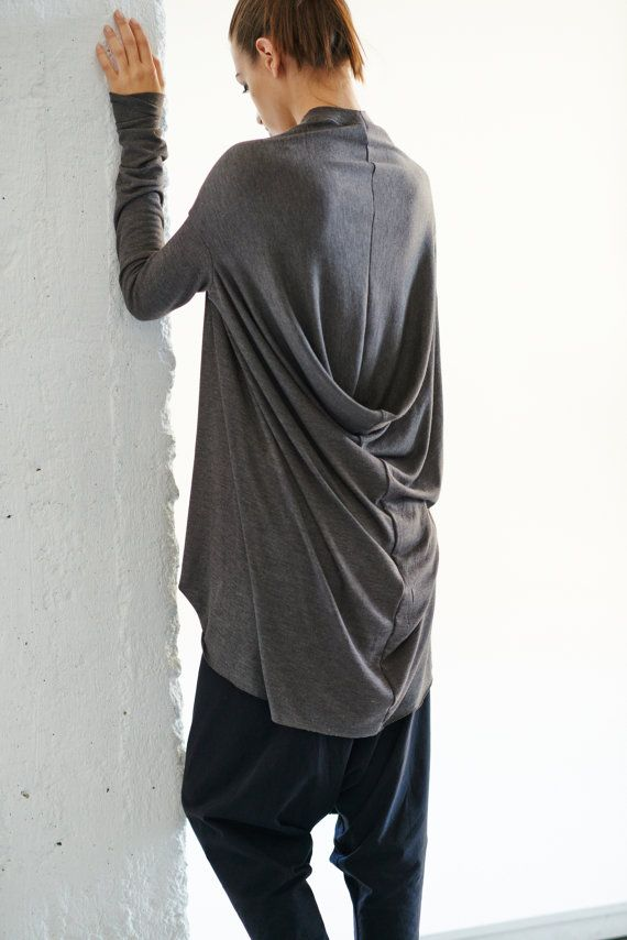 17 Best Ideas About Draped Dress On Pinterest Draping