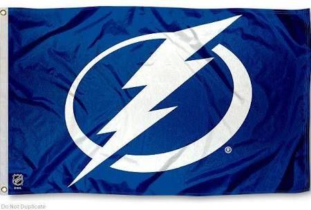 lightning flag - Google Search