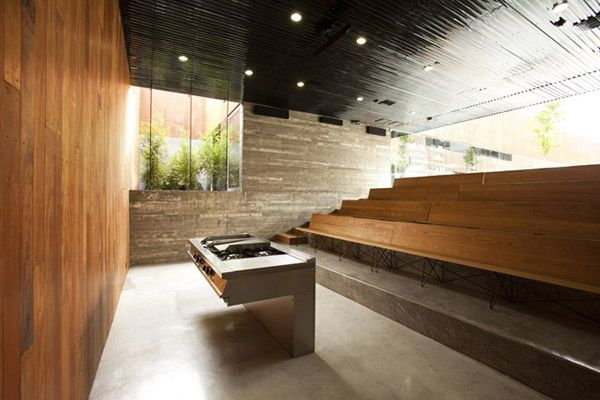 1000 images about culinary school on pinterest brown college interior design programs and. Black Bedroom Furniture Sets. Home Design Ideas