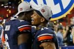 BCS Championship Game: Laying out Florida State's Game Plan vs. Auburn | Bleacher Report