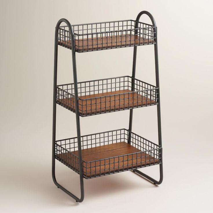 35 best Storage carts/ Filing cabinets images on Pinterest ...