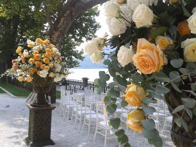 DOVE, il mensile viaggi di riferimento in Italia, dedica uno speciale reportage dedicato a CastaDiva Resort &  SPA. Leggete qui: http://bit.ly/1OrlGNf  DOVE, the main Italian travel magazine, features our  CastaDiva Resort & SPA. Read more here: http://bit.ly/1OrlGNf  #Romanticescape #Fugaperdue #LakeComo