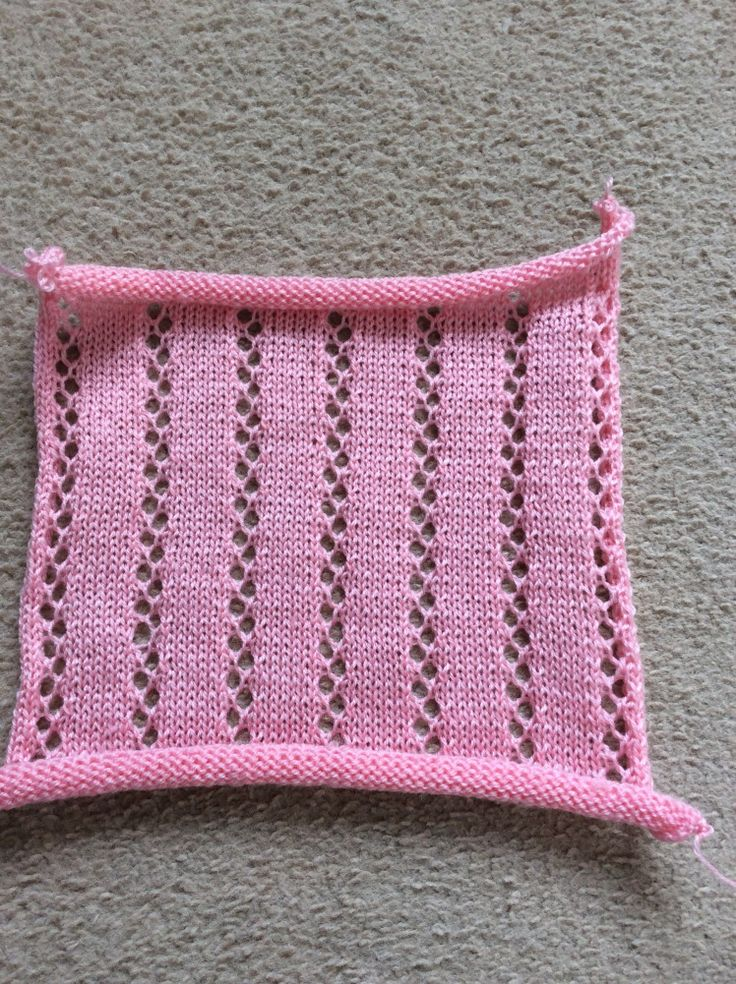 Brother Knitting Machine Patterns Free : Best 25+ Knitting machine ideas on Pinterest Knitting machine patterns, Bro...