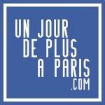 Balade dans la Nouvelle-Athènes, 9ème arrondissement | Un Jour de plus à Paris