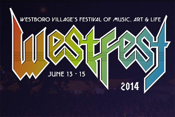 Westfest