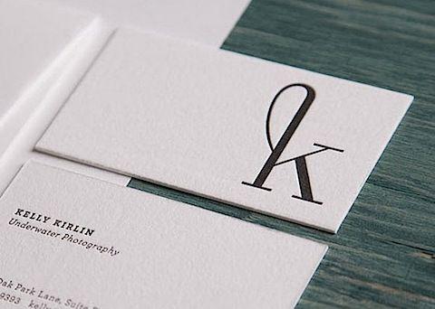 印象に残りやすい名刺デザイン124 | モノストック|mono stock|デザインの便利ネタ