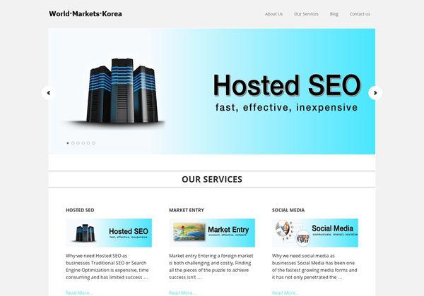 Get found on Google in 7 to 10 days http://www.world-marketskorea.biz via @url2pin