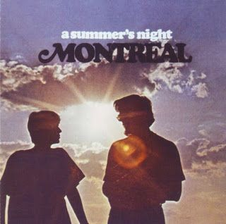 johnkatsmc5: Canada Progressive Psychedelic Folk Rock