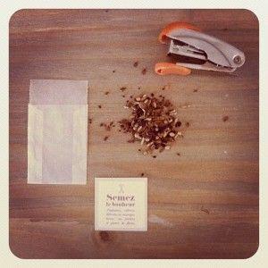 sachets-de-graines-a-planter-diy-la-mariee-aux-pieds-nus