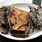 better than arby's roast beef recipe | crock pot recipes