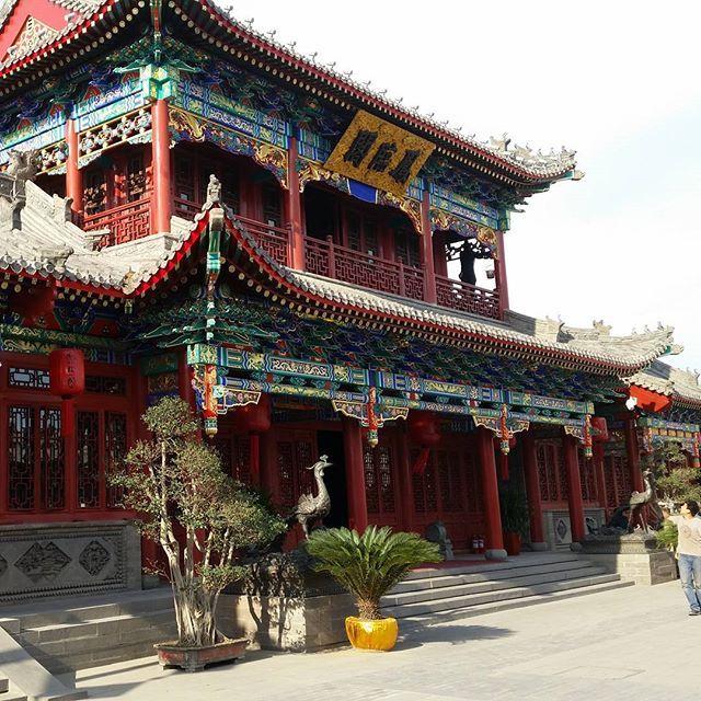 #datong #china