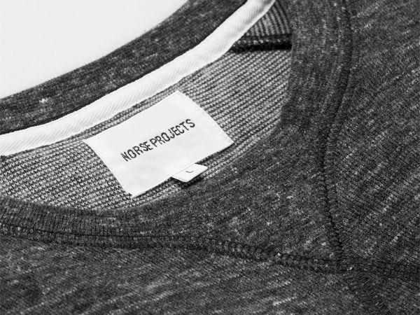 http://well-spent.com/norse-projects-ketel-sweatshirts/