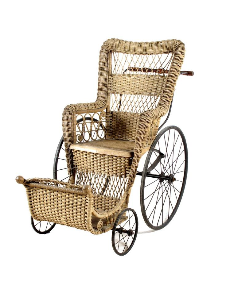 23 best victorian wicker designs images on pinterest for Wicker meaning