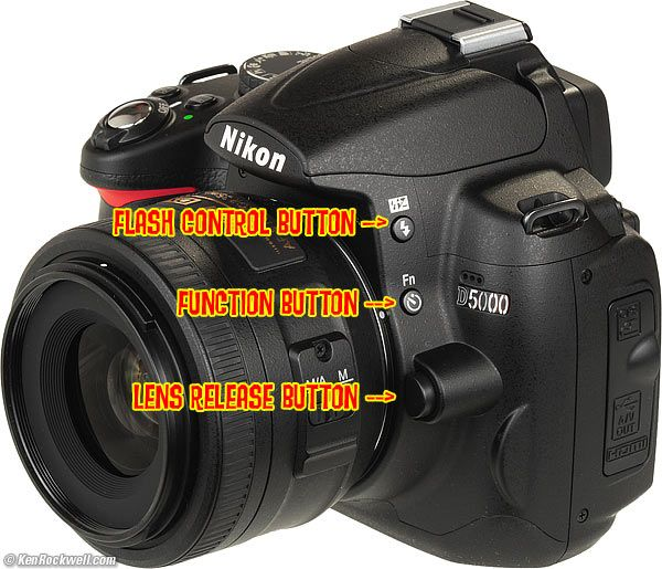 nikon d80 tips and tricks pdf
