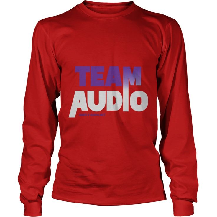 Team Audio (purple&grey)  #gift #ideas #Popular #Everything #Videos #Shop #Animals #pets #Architecture #Art #Cars #motorcycles #Celebrities #DIY #crafts #Design #Education #Entertainment #Food #drink #Gardening #Geek #Hair #beauty #Health #fitness #History #Holidays #events #Home decor #Humor #Illustrations #posters #Kids #parenting #Men #Outdoors #Photography #Products #Quotes #Science #nature #Sports #Tattoos #Technology #Travel #Weddings #Women