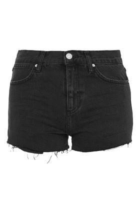 MOTO Rosa Shorts