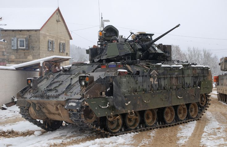 les 491 meilleures images du tableau military transport sur pinterest v hicules militaires. Black Bedroom Furniture Sets. Home Design Ideas