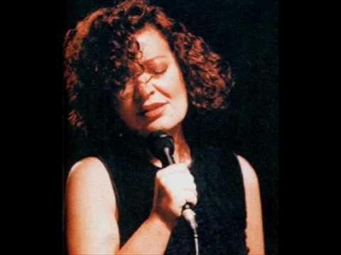 ▶ Τάνια Τσανακλίδου-Μαμά γερνάω - YouTube