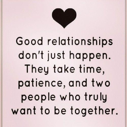 Best Friend Vs Boyfriend Quotes: 25+ Best Good Relationship Quotes On Pinterest