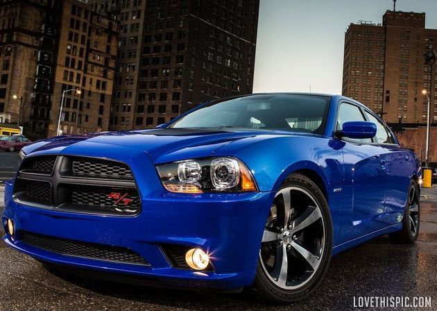 Dodge Charger cars....Alyssa LOVES Chargers!!