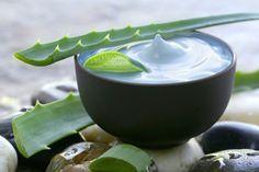 Hágalo usted mismo! -EFECTIVO gel para eliminar estrías, quemaduras, arrugas y manchas… - ConsejosdeSalud.info