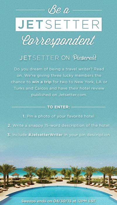 38 Best Contest Caribbean Images On Pinterest