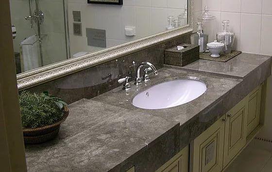 длинная столешница в ванной: 13 тыс изображений найдено в Яндекс.Картинках