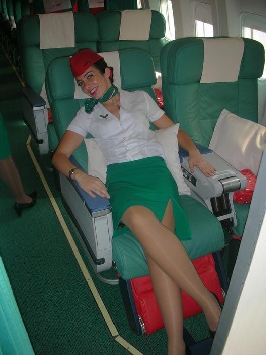verde bianco rosso | Air Italy opera con questo aereo per la clientela dell'area del Nord ...