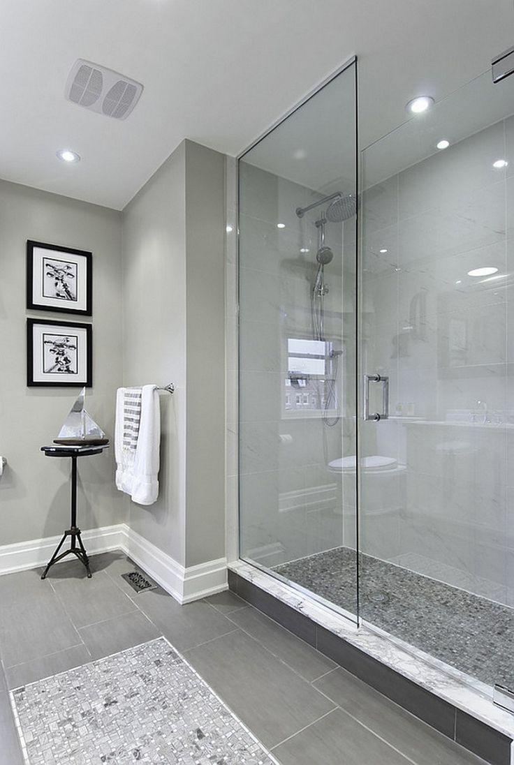 413 best tile installation patterns images on pinterest | bathroom