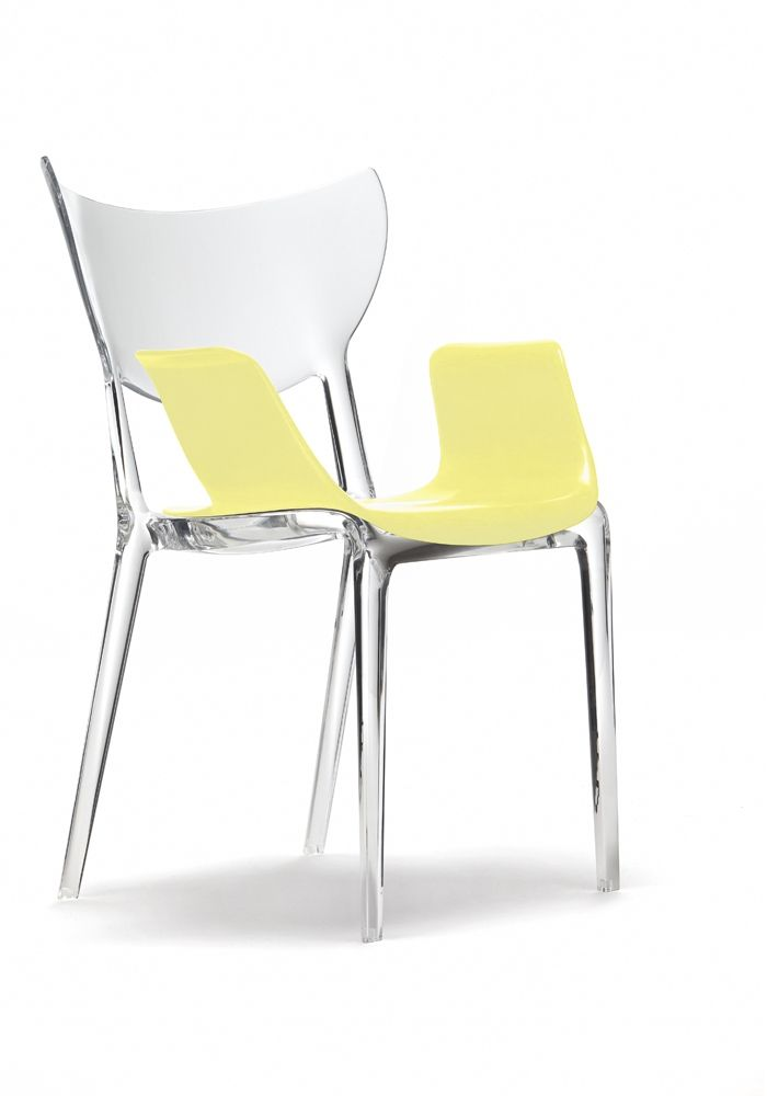 For more modern and luxury chairs check our website: http://www.covethouse.eu/