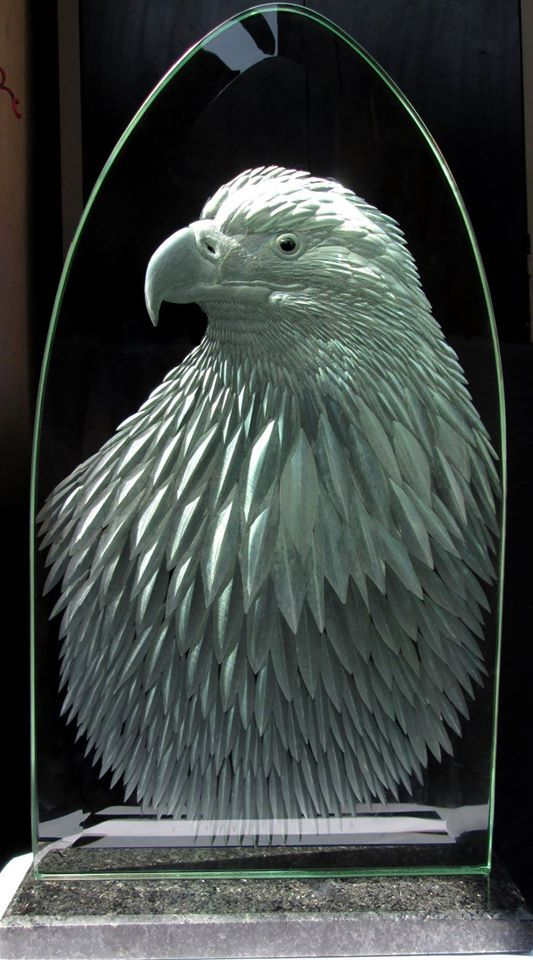 2295 Best Images About Engraving On Pinterest Wood