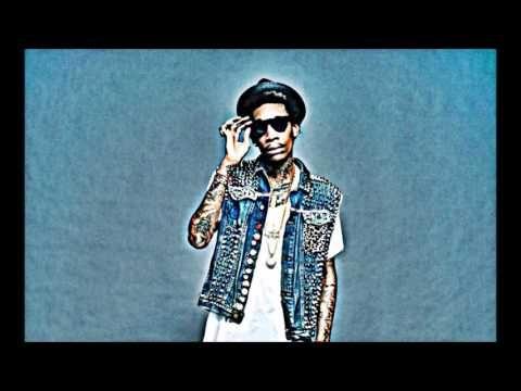 Wiz khalifa let it go new song 2016