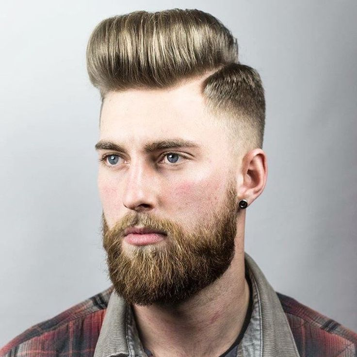 New Hairstyle top 10 new hairstyles for men 2017 Find This Pin And More On New Hairstyle For Men 2017 By Shabikhan195
